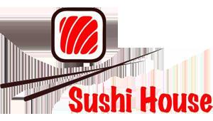 sushihouse_hyvinkaa