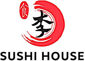 Sushi House Hyvinkää